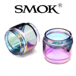 SMOK TFV12 Prince 8ml Fatboy Rainbow Extension Glass Tube